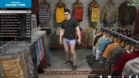 FreemodeMale-Shorts64-GTAO