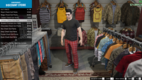 FreemodeMale-SuitPants56-GTAO