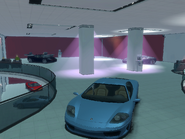 GrottiShowroom-GTAIV-SecondFloor
