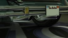 Hustler-GTAO-StockExhaust