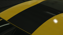 ItaliGTO-GTAO-CarbonRoof