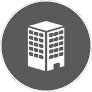 MOSBuildings-Button