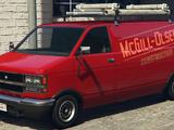 McGill-Olsen Construction