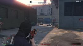 PacificStandard-Hack-GTAO-Shooting