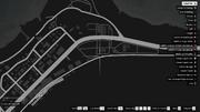 PeyotePlants-GTAO-Map68
