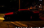 Primo-GTAV-GlowingBrakeCalipers