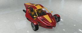 Raptor-GTAO-RSC