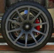 S-Racer-Sport-wheels-gtav