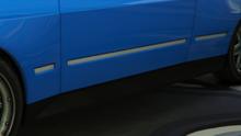 SentinelClassic-GTAO-CarbonSkirt