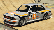 SentinelClassic-Livery-GTAO-5RonRacer