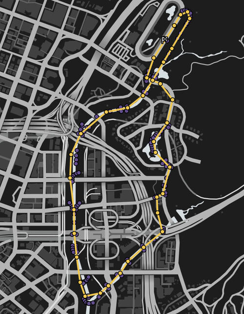 StormDrain-GTAO-Map