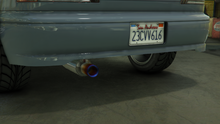 SultanClassic-GTAO-Exhausts-TrackExhaust