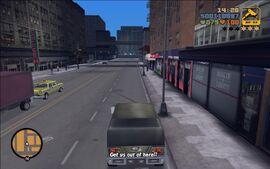 TheGetaway-GTAIII-SS11