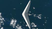 Ultralight-GTAO-Top