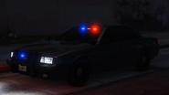 UnmarkedCruiser-GTAV-front-Lights