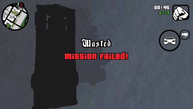 File:Wasted-GTASA-Mobile.png