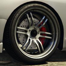 Wheels-GTAV-SlitSixChrome