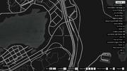 ActionFigures-GTAO-Map95