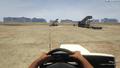 Airtug-GTAV-Dashboard.png
