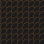 Arcades-GTAO-Floor-Graphic-ScaleUp