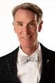 Author Photo Bill Nye by Jesse Deflorio 18675 0.jpg