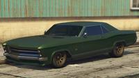 Buccaneer-GTAV-front-LowridersModded1