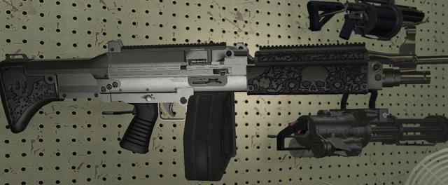 File:CombatMGEGMF-GTAV.png