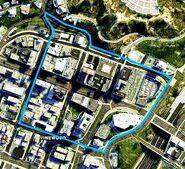 DowntownVinewood-GTAV-SatelliteView