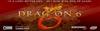 DragOn6-GTAV-BillboardAd