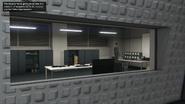 Facilities-GTAO-Intro-SecurityRoom