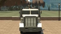 FlatbedCrane-GTAIV-Front