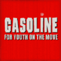 Gasoline-GTA3-logo.png