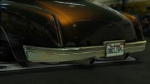 Hermes-GTAO-SmoothedRearBumper