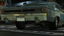 Impaler-GTAO-BigChromeExhausts