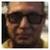 LifeInvader GTAV Aaron Profile tiny
