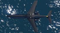 Luxor-GTAV-Underside