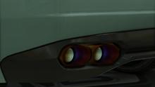 ParagonR-GTAO-TitaniumTips