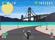 RaceAndChaseGame-GTAO-LocationSanFierro