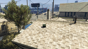 RampedUp-GTAO-Location14