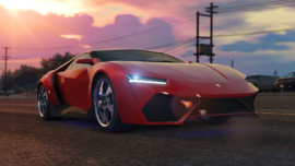Reaper-GTAO-Screenshot