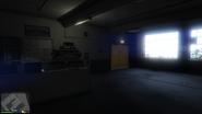 RogersScrapyard-GTAV-RecylingPlantInterior3