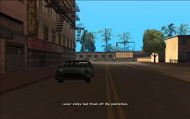 RunningDog-GTASA-SS32