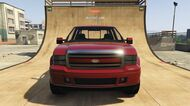 Sadler-GTAV-FrontView