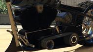 Sanctus-GTAO-Engine