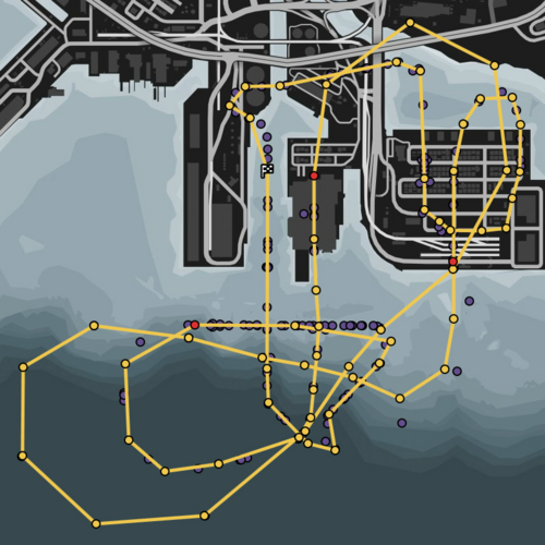 TransformDockadesofFun-GTAO-Map
