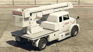 UtilityTruck-GTAV-RearQuarter-CherryPickerA