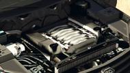 XLS(Armored)-GTAO-Engine