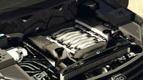 XLS(Armored)-GTAO-Engine