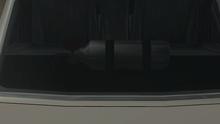 Admiral-GTASA-NitroX5