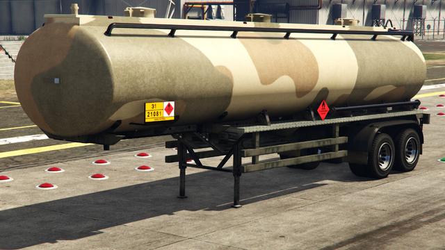 File:Armytanker-GTAV-front.png